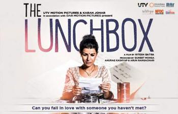 lunchbox_350_091813024946