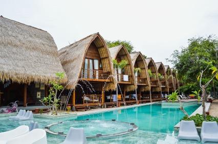 Gili-Islands-Travel-33